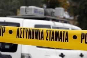 det_police-cyprus-