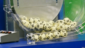 lotto-balls-machine